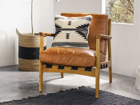 Living Room Chairs, Tables & Sofas (View 8 of 15)