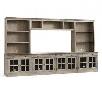 Living With Regard To Widely Used Panama Tv Stands (View 8 of 15)