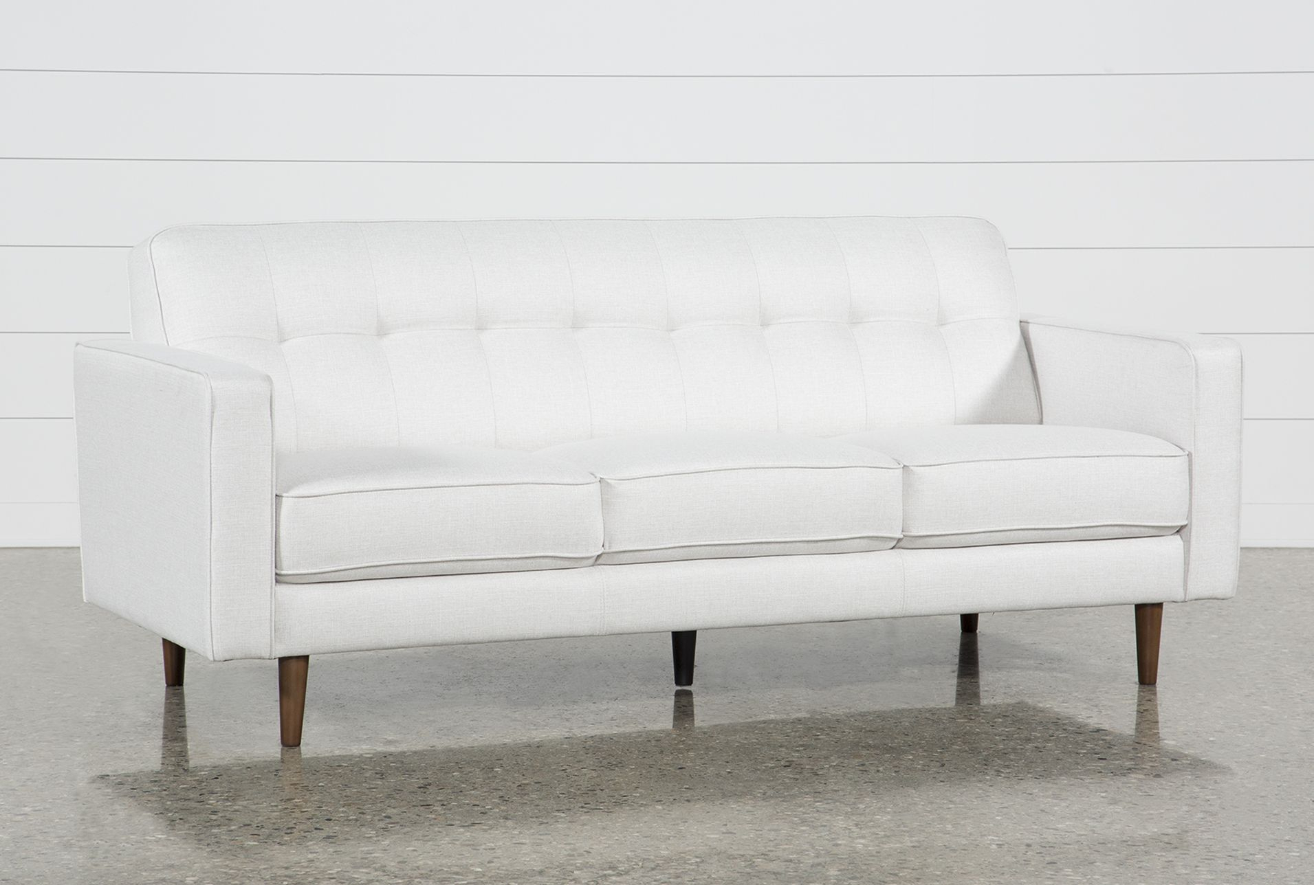 London Optical Sofa | Sofa Bed Design, White Sofa Bed Inside London Optical Reversible Sofa Chaise Sectionals (View 12 of 15)