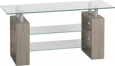 Low Cost Furniture Direct For Most Recent Cambourne Tv Stands (View 6 of 15)