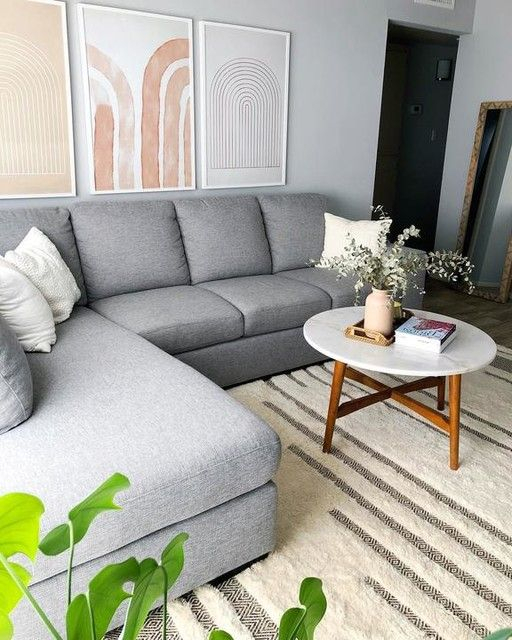 Lucy Grey 2 Piece Sleeper Sectional W/Laf Chaise | Living With Regard To Aspen 2 Piece Sleeper Sectionals With Laf Chaise (View 15 of 15)