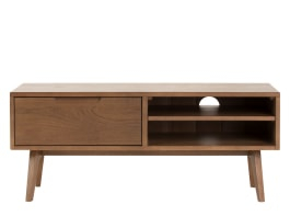 Made In 2017 Bromley Grey Wide Tv Stands (View 5 of 15)