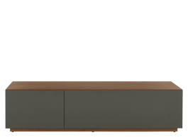 Made In Recent Bromley Grey Wide Tv Stands (View 14 of 15)