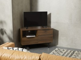 Made Intended For Well Liked Bromley Grey Corner Tv Stands (View 6 of 15)