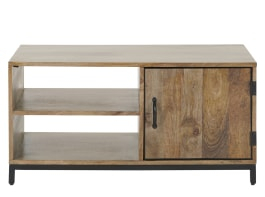 Made With Regard To Famous Bromley Grey Corner Tv Stands (View 12 of 15)