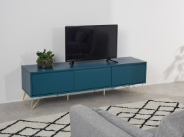 Made Within Well Known Bromley Grey Wide Tv Stands (View 6 of 15)