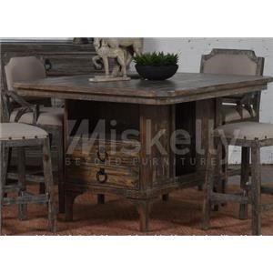 Miskelly Furniture (View 6 of 15)