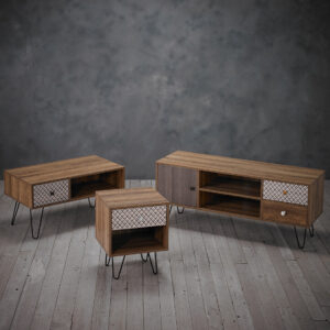 Modern Furniture Shop (View 6 of 15)