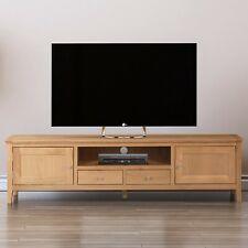 Most Popular Corona Grey Corner Tv Stands For Habitat Max 1 Door Corner Tv Unit In Oak Which Is Only  (View 14 of 15)