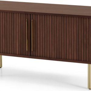 Most Popular Lucy Cane Cream Corner Tv Stands Pertaining To Next, Debenhams, Habitat, Tesco Or M&S Home Furniture (View 15 of 15)
