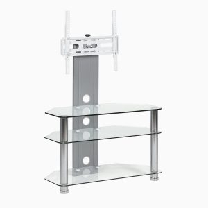 Most Recent Cheap Cantilever Tv Stands For Tv Stands With Mount (View 7 of 15)