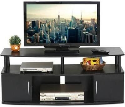Most Recent Furinno Jaya Large Entertainment Center Tv Stands Regarding Pinchronay2K18 On Hope Chest (View 12 of 15)