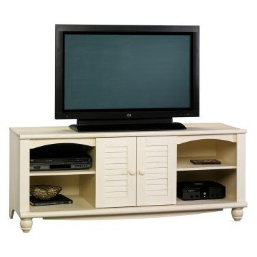 Most Recent Harbor Wide Tv Stands With Regard To Pin On Home Decor/ For My Castle (View 5 of 15)