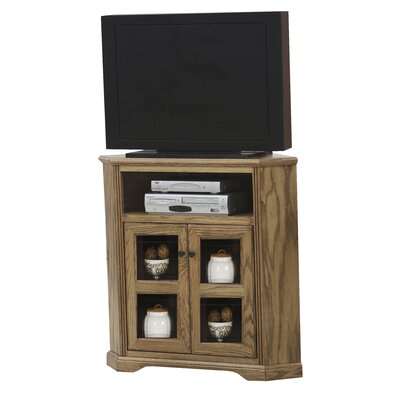 Most Recently Released Bromley Oak Corner Tv Stands Throughout 36 Inch Tall Tv Stand (View 12 of 15)