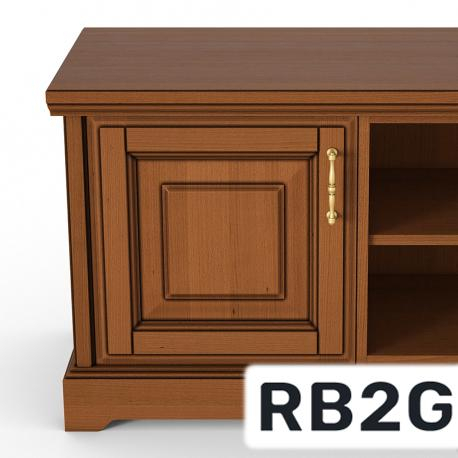 Most Recently Released Corona Small Tv Stands Throughout Все 3D Модели (View 14 of 15)