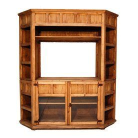 Most Recently Released Rustic Corner Tv Stands Throughout Million Dollar Rustic Rustic Corner Tv Stand Lowes (View 8 of 15)