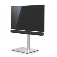 Most Recently Released Sonos Tv Stands With Regard To Tv Stand Tv620 Mit Soundbar Ablage Für Sonos Arc (View 9 of 15)
