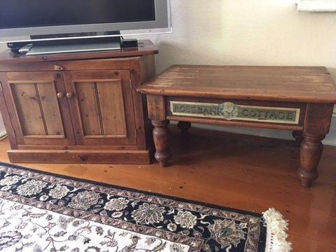 Most Recently Released Tv Cabinets And Coffee Table Sets With Matching Tv Cabinet And Coffee Table – Brick7 Sale (View 5 of 15)