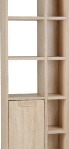 Most Up To Date Cambourne Tv Stands With Living Room Furniture – Page 2 – Clearance Shop (View 15 of 15)