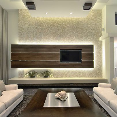 Most Up To Date Modern Design Tv Cabinets With Tak Tez Nie Rób (View 13 of 15)