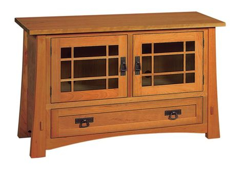 Most Up To Date Ovid White Tv Stand Pertaining To 22 Best Wood Tv Stand Images In  (View 3 of 14)