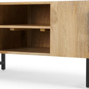 Next, Debenhams, Habitat, Tesco Or M&S Home Furniture Throughout Fashionable Bromley Slate Tv Stands (View 15 of 15)