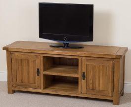 Oak Furniture King (View 1 of 15)