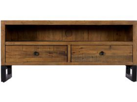 Oak Tv Unit From Only £129 Throughout 2018 Bromley Oak Corner Tv Stands (View 2 of 15)