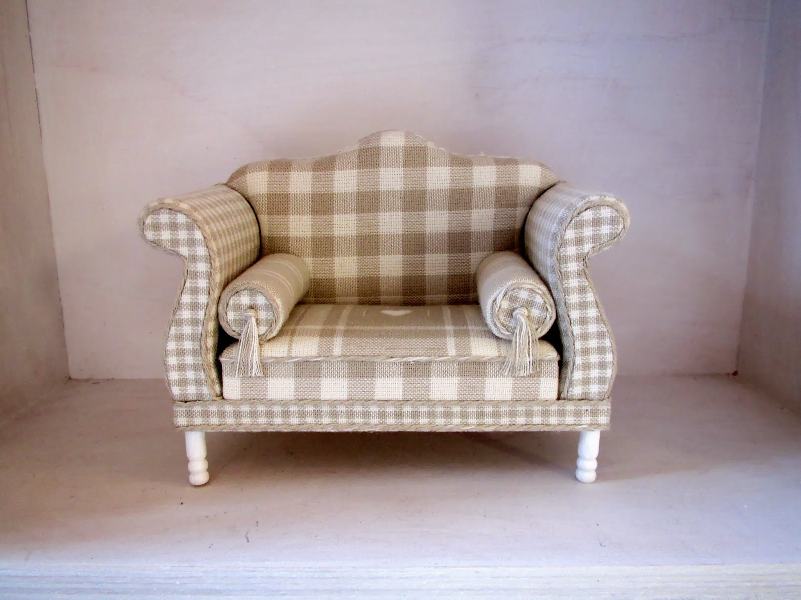 On Being A Mini Mum: Jill Lucas Sofa For My Shabby In Shabby Chic Sofas (View 5 of 15)