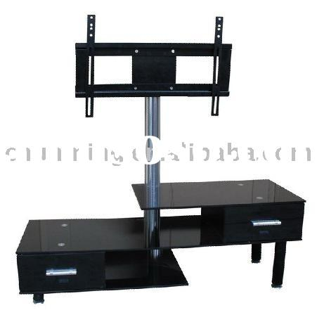 Online Tv Streaming: Plasma Stand Picturesplasma Stands Review Within Preferred Ovid White Tv Stand (View 11 of 14)