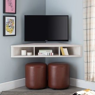 Overstock: Online Shopping – Bedding, Furniture Within Fashionable Freya Wide Tv Stands (View 5 of 15)