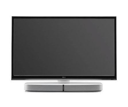 Pacific Hi Fi In Widely Used Sonos Tv Stands (View 8 of 15)