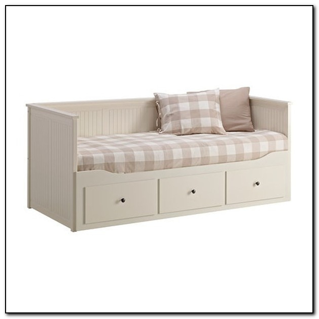 Pin On Manstad Sofa Bed With Storage Throughout Manstad Sofas (View 13 of 15)