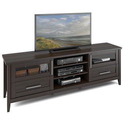 Pin On Tv Stands Inside Most Up To Date Oliver Wide Tv Stands (View 1 of 15)