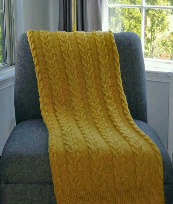 Pindebbie Olson On Cottage ~ Yҽℓℓσฬ + Ɠяҽy | Yellow Throughout Debbie Coil Sectional Sofas (View 1 of 15)