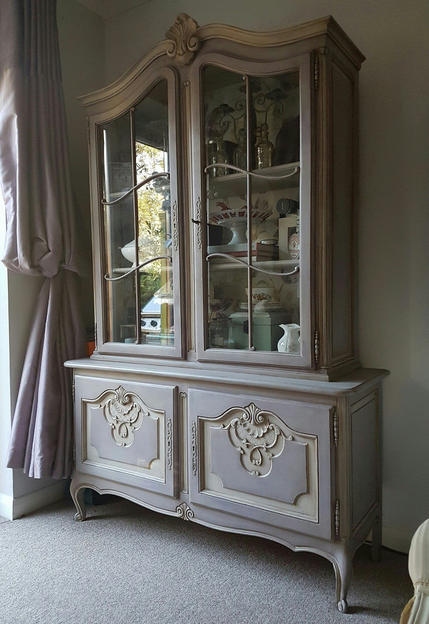 Pinme On Shabby Chic Dressers   Shabby Chic Dresser Throughout Shabby Chic Sofas (View 9 of 15)