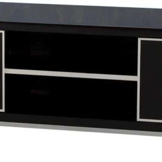 Popular Cambourne Tv Stands Inside Living Room Tv Units (View 7 of 15)