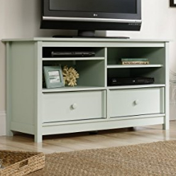 Popular Coffee Tables And Tv Stands Matching Regarding Coastal Living Room Furniture And Beach Living Room (View 11 of 15)