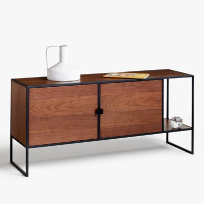 Popular Lucy Cane Cream Corner Tv Stands Pertaining To Living Room Furniture – The Furniture Co (View 5 of 15)