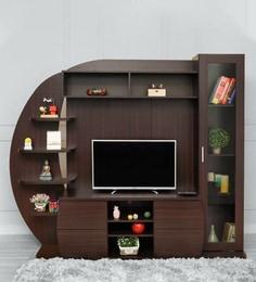[%Popular Owen Retro Tv Unit Stands Inside Tv Units & Cabinets @Upto 70% Off : Buy Tv Units, Cabinets Tv Units & Cabinets @Upto 70% Off : Buy Tv Units, Cabinets For Most Recently Released Owen Retro Tv Unit Stands%] (View 1 of 15)