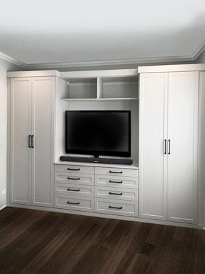 Preferred Lucas Extra Wide Tv Unit Grey Stands Within Designer Josh Palka Portfolio (View 3 of 15)