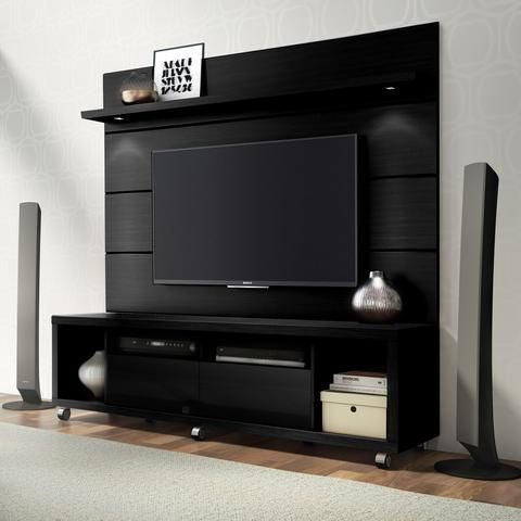 Preferred Manhattan 2 Drawer Media Tv Stands Intended For Pin On Decor (View 3 of 15)
