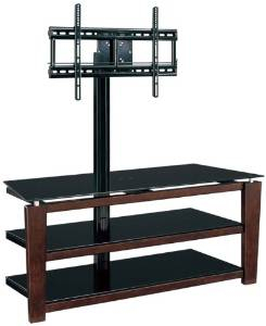 """Preferred Whalen Furniture Black Tv Stands For 65"""" Flat Panel Tvs With Tempered Glass Shelves With Regard To Cheap Whalen Furniture Tv Stand Flat Panel Tvs, Find (View 1 of 15)"""