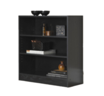 Recent Mainstays Payton View Tv Stands With 2 Bins Regarding Monarch Specialties White Hammered Metal Corner Display (View 14 of 15)