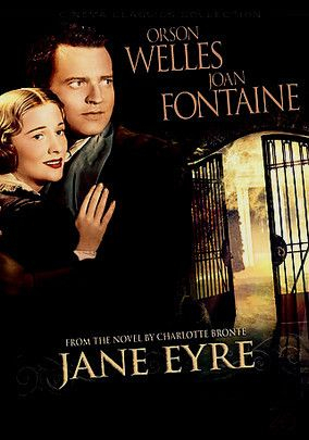 Recent Orsen Tv Stands Pertaining To Jane Eyre (1944) (View 5 of 15)