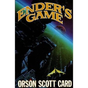 Review: Ender'S Game – Geeks Under Grace With Favorite Orsen Tv Stands (View 1 of 15)