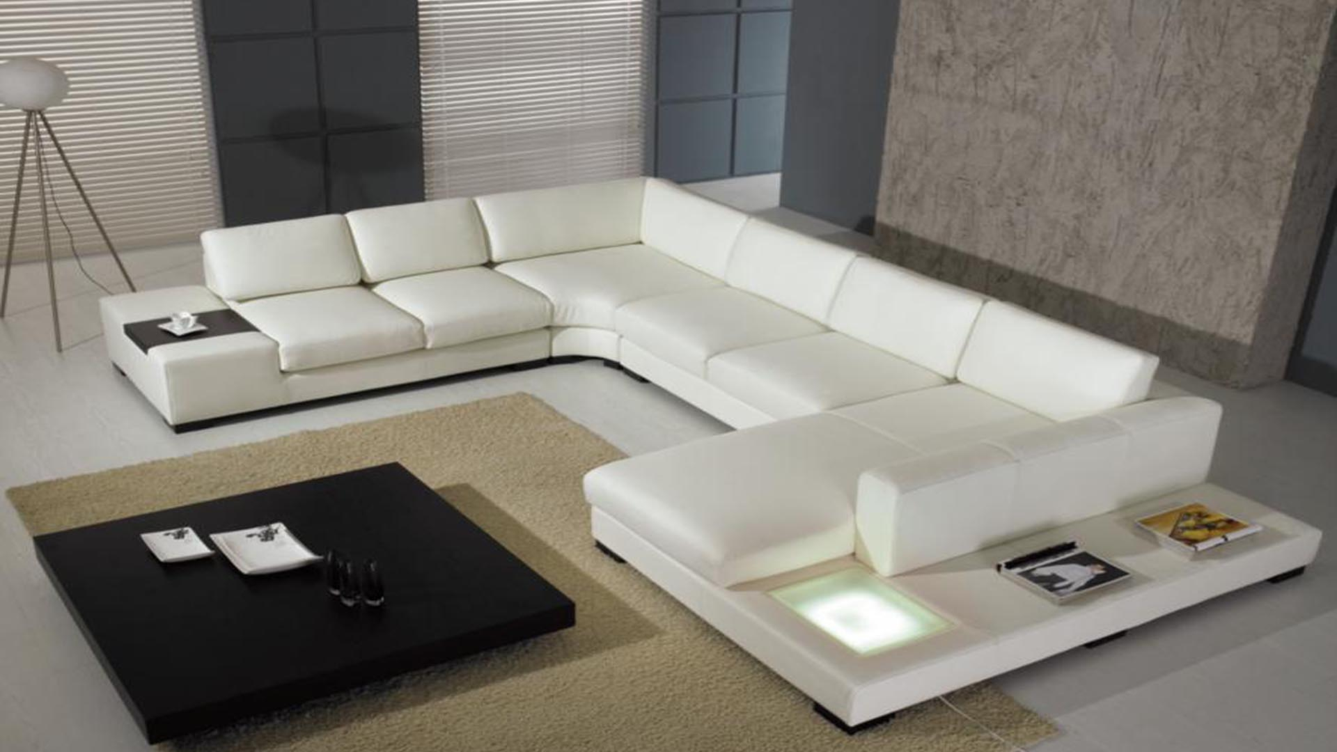 Sectional Sofa Sleepers For Better Sleep Quality And Inside Oversized Sectional Sofas (View 9 of 15)