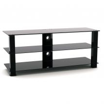 Selby For Most Up To Date Oliver Wide Tv Stands (View 9 of 15)