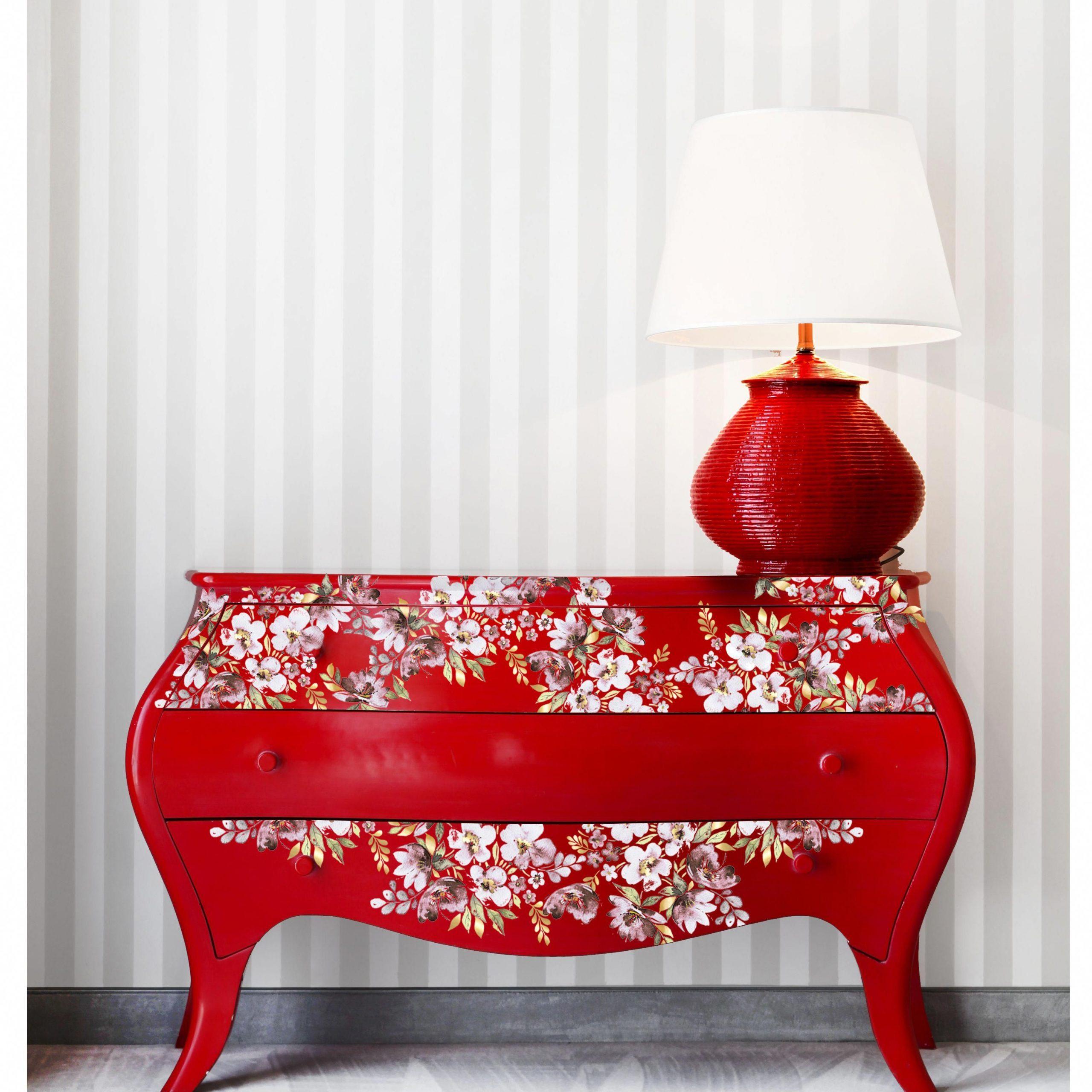 Shabby Chic Furniture Paint #Shabbychicfurniture   Decor Within Shabby Chic Sofas (View 11 of 15)