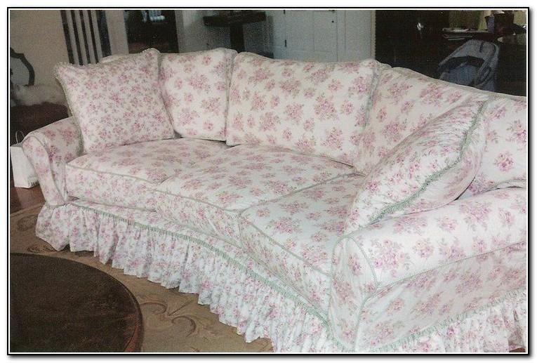 Shabby Chic Sofas Uk – Sofa : Home Design Ideas Pertaining To Shabby Chic Sofas (View 13 of 15)